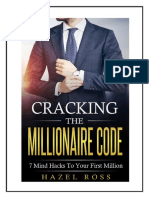 Cracking the Billionaire Code