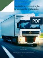 Regras de Emissão e Comunicação de Guias de Transporte e Faturação