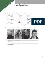 Fundamentals Workbook Unit 1