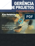 Kim-Heldman-Gerencia-de-Projetos-Fundamentos.pdf