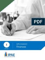 Ejercicio 2, Análisis Horizontal y Vertical e Indicadores (1)
