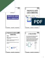 DigitalesI_clase5.pdf