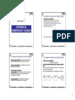 DigitalesI_clase2_3.pdf