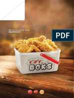 annual-report-CFC indonesia 2015.pdf