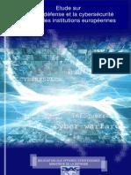 'UE.pdf