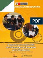 3 Propuesta-Estrategia-de-orientacion-entre-estudiantes.pdf
