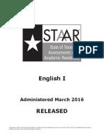 staar-eoc-2016test-english i-f