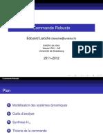 robuste c.pdf