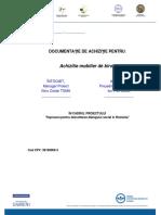 Documentatie Achizitie pentru Mobilier.Ed.a2a.pdf