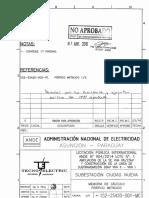 152-25420-001-MC R0 NA - MC Pórtico Metálico