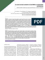 Tamizaje salud mental USAT.pdf