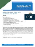 Ambient Light Sensor (1)