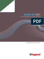 CM27003.pdf
