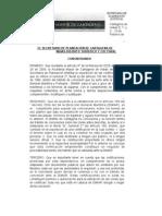 SECRETARÍA DE PLANEACIÓN DISTRITAL - concepto - MARINA DE CORPÓCENTROS!!