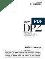 DP2Users Manual En