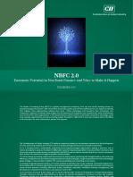 NBFC-2 BCG