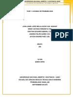 Fase 1 Axiomas de Probabilidad_grupo_206