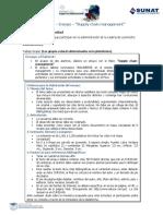 Act.modiII_Gestion de La Cadena de Abastecimiento.ix_cURSOdocx