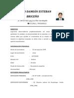 curriculum maximo general 3.pdf