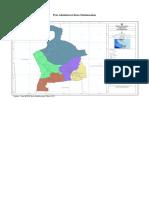 Peta Kota Subulussalam