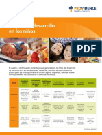 articulo neurodesarrollo.pdf
