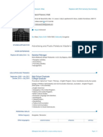 cvtemplate_6.pdf