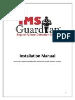 IMS Guardian Manual Porsche