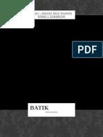 batik-150818082046-lva1-app6892.pptx