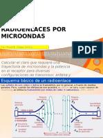 Conceptos-Generales-de-Radioenlaces-LOS.pptx
