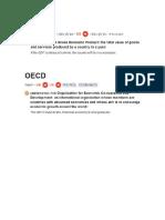 Siglas de la presentación Innovación & Energía.doc
