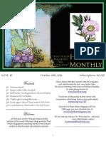 Herbaria Vol7#1(2).pdf