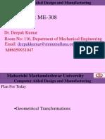 Unit_2_ CAD_Lecture20th_ FEB.pdf