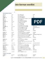 Wordlist 2.pdf