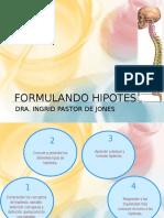 Las hipotesis.pptx