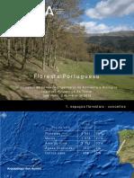 Floresta Portuguesa