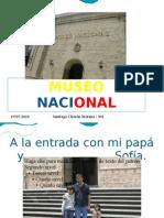 Santiago Chacon Moreno 301