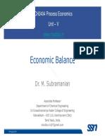 EconomicDesign.pdf