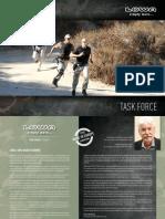 task force workbook 2015