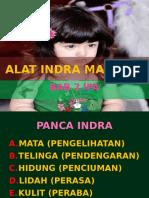 pptipabab20alatindera-130106233303-phpapp01.pptx