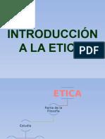 Diferencia Entre Etica y Deontologia (1)