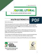 2016-12-0ChasquidelLitoralN°2