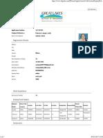 PGDM EForm 2017.pdf