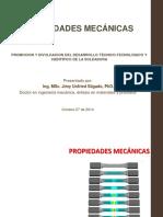 Propiedades mecánicas (1)