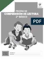 Prueba_Blanco_Negro_Aplic_Inicio.pdf