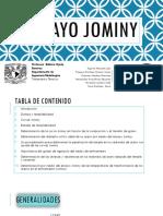 Ensayo Jominy Final