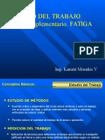Mediciondeltrabajo Tiempossuplementarios Fatiga 110313191343 Phpapp02