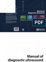 WHO_Ultrasound_Manual_Vol2.pdf