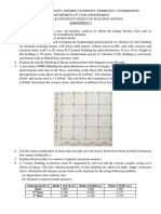 M.tech Assignment 2 _ERDB_.PDF