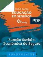 Livreto 2 - Funcao Social - Web