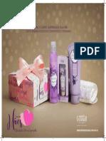 PIT 2670 Cartaz 30x42 Gp.pdf